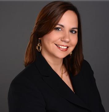Araly Herrera