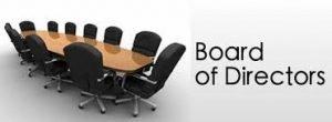 Board_Meeting (1)