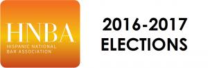 HNBA Elections