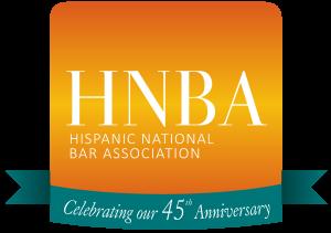 Hnba  >> 2017 Annual Convention Hnba
