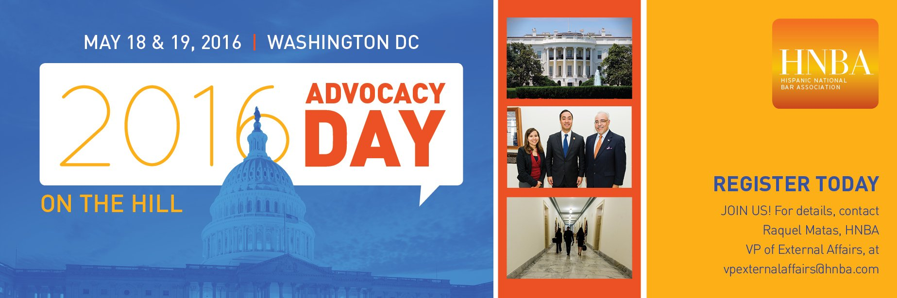 Web_AdvocacyDay