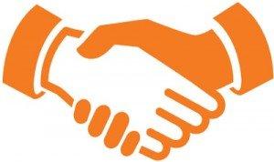Handshake-icon_orangev2