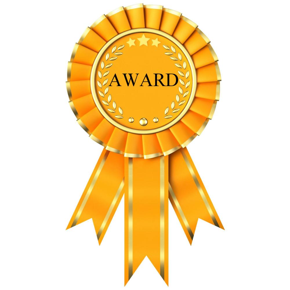 "2016 HNBA ""Top Lawyers Under 40"" Award"