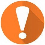 exclamation_sign_orange_flat_icon_warning_sign_cg8p6138807c_th