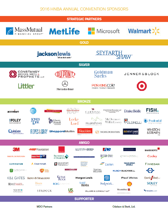 AC2016 Sponsor Listing