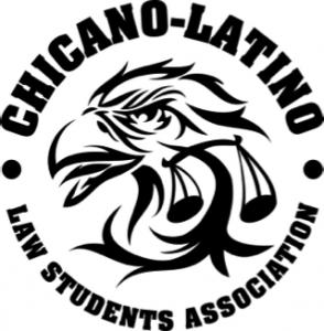 CLLSA Logo