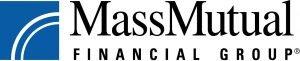 MassMutual Logo2