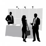 conference_booth (1)