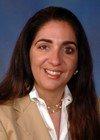 Patricia Cambo