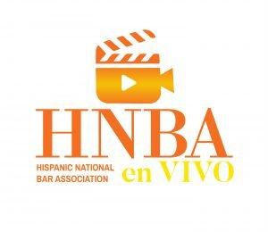 final-hnba-en-vivo-cropped