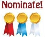 nominateedits