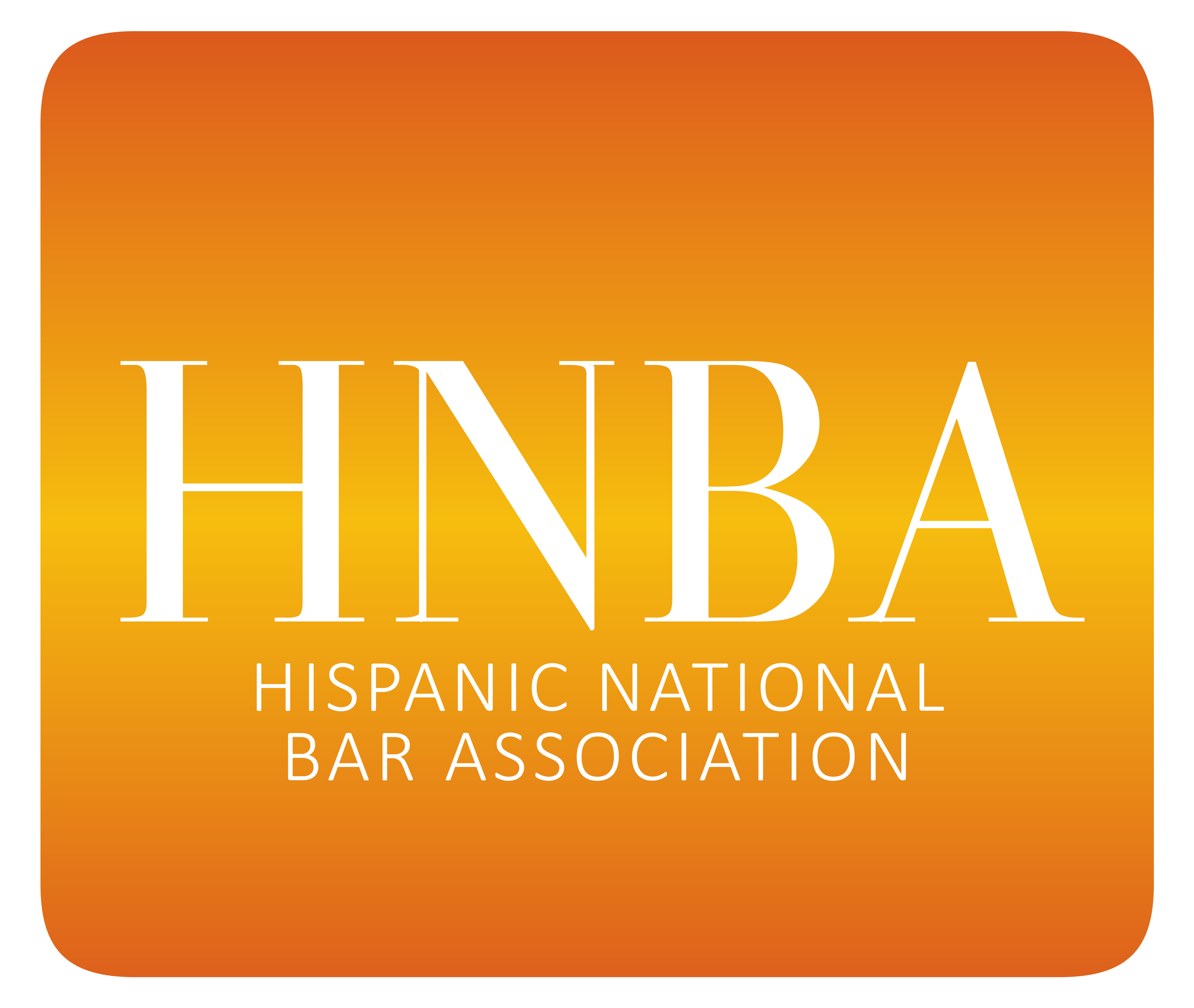2019 Corporate Counsel Conference - HNBA