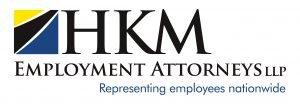 HKM Employment Attorneys LLP